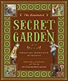 Annotated Secret Garden (The Annotated Books)