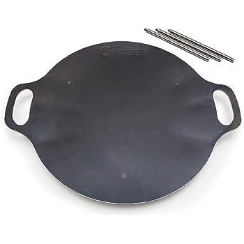 PETROMAX(ペトロマックス) 焚火台 ファイヤーボウル fs-56 12670