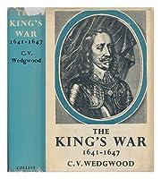 King's War, 1641-47
