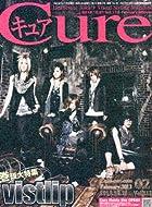 Cure (キュア) 2013年 02月号 [雑誌]()