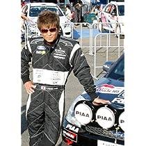 哀川翔 WRCへの挑戦!! [DVD]