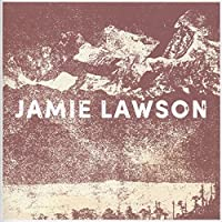 Jamie Lawson by JAMIE LAWSON (2015-02-01)