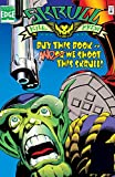 Skrull Kill Krew (1995) #1 (of 5) (English Edition)