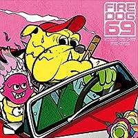 LOVE HITS J-POP PUNK-COVERS