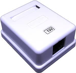 温度・湿度センサー feelers sensor FLS-TH0