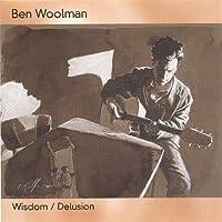 Wisdom/Delusion