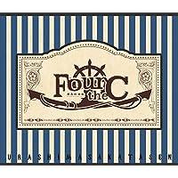 Four the C(初回限定盤B)