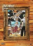 ワンピース エピソード オブ メリー ~もうひとりの仲間の物語~[DVD+CD][初回生産限定版]
