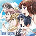 Time Lapse(初回限定盤)(Blu-ray Disc付)