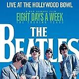 Live at the Hollywood Bowl [12 inch Analog]