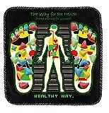 HEALTHY WAY(ヘルシーウェイ) 健康の道 ミニ