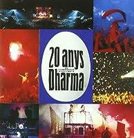 20 Anys Concert