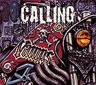 CALLING(初回限定盤)(在庫あり。)