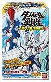 ダンボール戦機 LBXコレクション6 10個入 BOX (食玩)