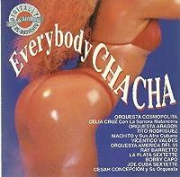 Everybody Cha Cha Cha