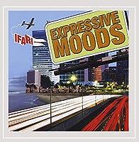 Expressive Moods
