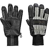 マーモット マーモット アクセサリー 手袋 Marmot Lifty Glove Black / Sl [並行輸入品]