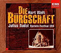 Burgschaft-Comp Opera