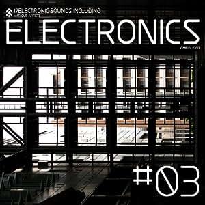 ELECTRONICS #03