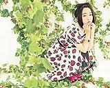 悠木碧・再始動の3rdシングル「永遠ラビリンス」11月リリース