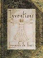 Inventions Of Leonardo Da Vinci