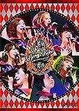 Berryz工房デビュー10周年記念コンサートツアー2014春~リアルBerryz工房[DVD]