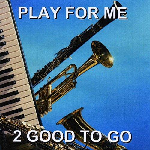Amazon Music - 2 Good to GoのL...