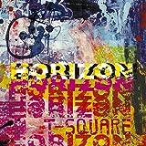 【メーカー特典あり】 HORIZON(完全生産限定盤)(オリジナルステッカー付) [Analog]