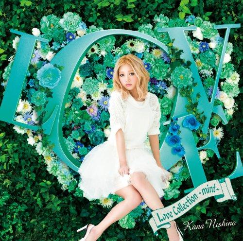 【Dear…/西野カナ】遠距離恋愛がテーマの号泣ラブソング!フル歌詞の意味&コードを紹介!PVも♪の画像
