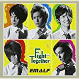 Fight Together(DVD付)