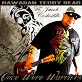 Once Were Warriors (feat. Jacob Cosbodillo) - Single