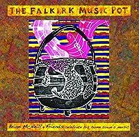 The Falkirk Music Pot