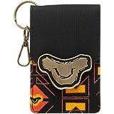 Lion King Bifold Wallet Disney Accessories Unisex SImba Wallet
