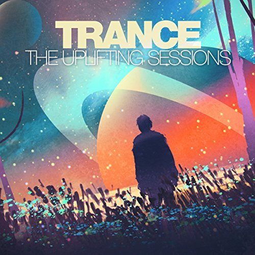 TRANCE-THE UPLIFTING S