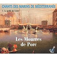 Chants Des Marins De..
