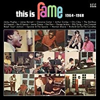 THIS IS FAME 1964-1968 [12 inch Analog]