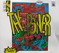 Power [Single-CD]