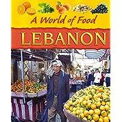Lebanon (World of Food)