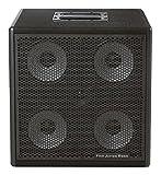 PJB(Phil Jones Bass) CAB-47 (300W/8Ω) [Speaker Cabinet]