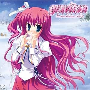 graviton -Wint