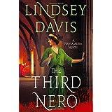 Third Nero: A Flavia Albia Novel