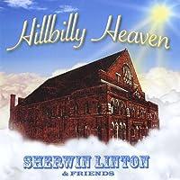 Hillbilly Heaven-Sherwin Linton & Friends