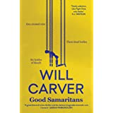 Good Samaritans: 1