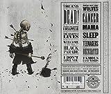 Black Parade (Clean) 画像
