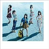 翼はいらない (劇場盤) [CD] AKB48