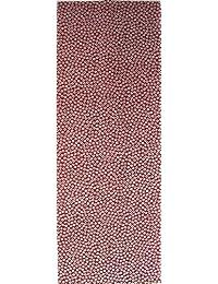 ふろしきや 手ぬぐい さくら(34cm×90cm 綿100%)