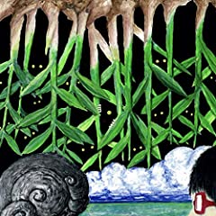 SAKANAMON「コウシン」のジャケット画像