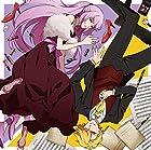 Secret Scarlet ~ゆめライブCD 藤次&紫音~(アプリゲーム「DREAM!ing」)