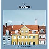 カタログギフト ILLUMS イルムス 〔ストロイエ〕 北欧 雑貨 食器 グルメ