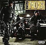 T.O.S.(ターミネート・オン・サイト) 画像